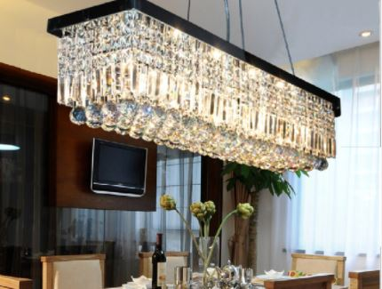 Let Moving Professionals help you Relocate your Chandelier