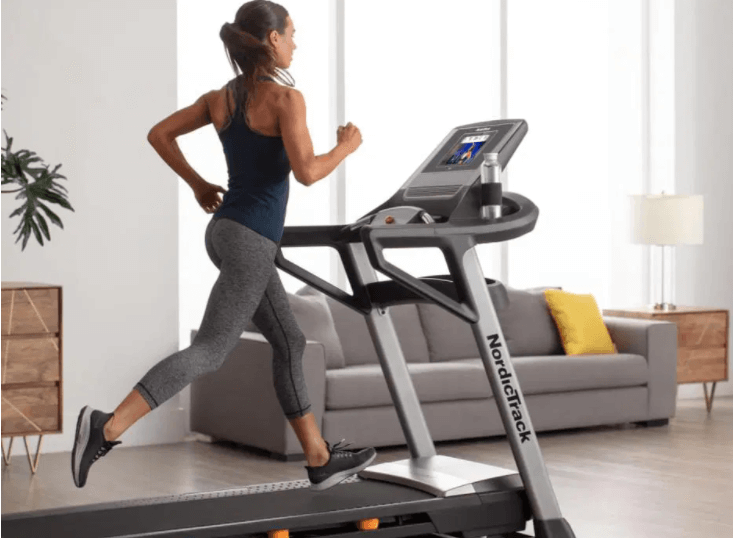 Moving your Gym Equipment with Ease