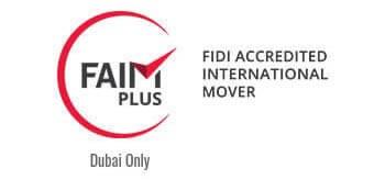 faim-dubai-only-logo-1