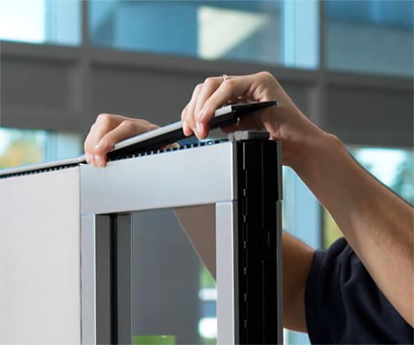 furniture-installation-img