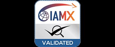 iam-new-logo-4