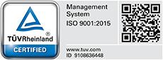 tuv-logo-qatar-small