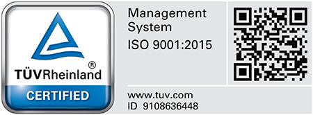 tuv-logo-qatar